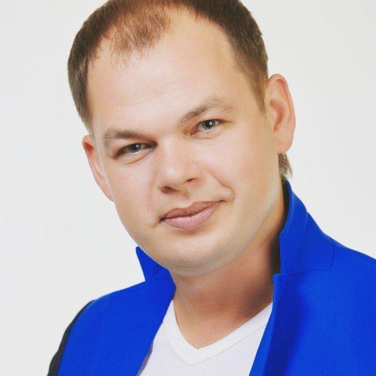 Александр волков и мухтар фото природе соблазнила