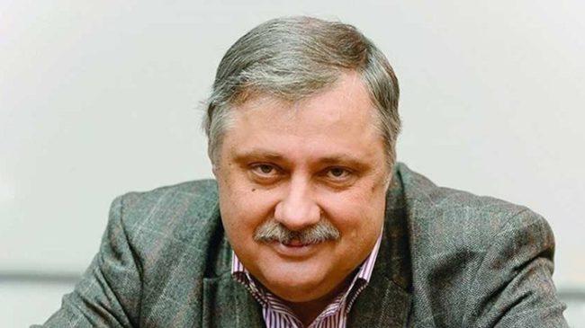 Дмитрий Евстафьев фото