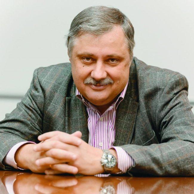 Дмитрий Евстафьев фотография