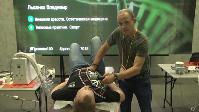 Александр Тимофеевич Огулов видео