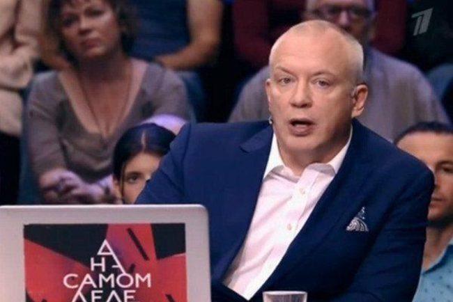 Роман Устюжанин